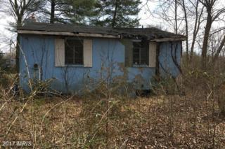 4162 Muddy Creek Road, Harwood, MD 20776 (#AA9879429) :: Pearson Smith Realty