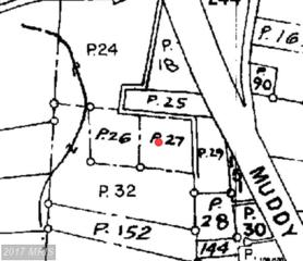 4162 Muddy Creek Road, Harwood, MD 20776 (#AA9879448) :: Pearson Smith Realty