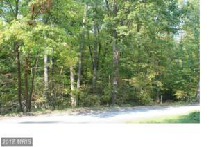913 Wieker Road, Severn, MD 21144 (#AA9880010) :: Pearson Smith Realty