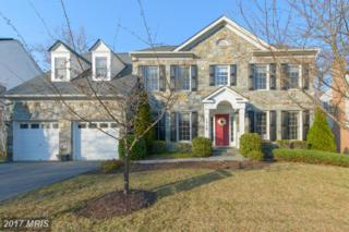 2906 Boyds Cove Drive, Annapolis, MD 21401 (#AA9880731) :: LoCoMusings