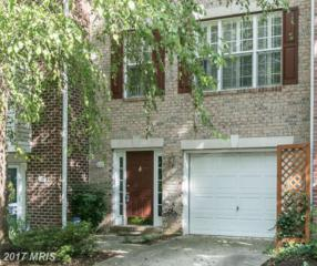 612 Snow Goose Lane, Annapolis, MD 21409 (#AA9880914) :: Pearson Smith Realty