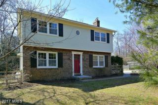 1035 Pinecrest Drive, Annapolis, MD 21403 (#AA9881520) :: LoCoMusings