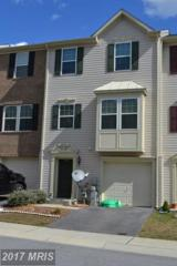 721 Olive Wood Lane, Baltimore, MD 21225 (#AA9885942) :: Pearson Smith Realty