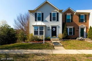 712 Summer Ridge Court, Odenton, MD 21113 (#AA9886264) :: LoCoMusings