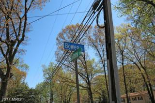 7728 Bowen Road, Pasadena, MD 21122 (#AA9887069) :: Pearson Smith Realty