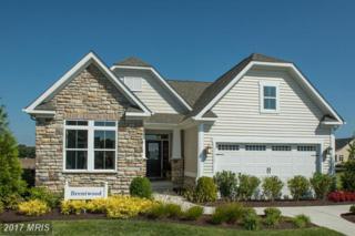 3013 Sunny Ridge Drive, Odenton, MD 21113 (#AA9887736) :: Pearson Smith Realty