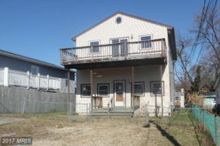 1014 Belvedere Place, Orchard Beach, MD 21226 (#AA9888918) :: LoCoMusings