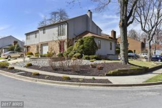 60 Brandywine Avenue, Severna Park, MD 21146 (#AA9889957) :: LoCoMusings