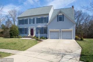 1654 Trawler Lane, Annapolis, MD 21409 (#AA9890888) :: Pearson Smith Realty