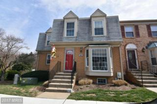 497 Colonial Ridge Lane, Arnold, MD 21012 (#AA9891485) :: The Speicher Group of Long & Foster Real Estate