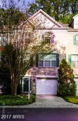 303 Pintail Lane, Annapolis, MD 21409 (#AA9892306) :: LoCoMusings