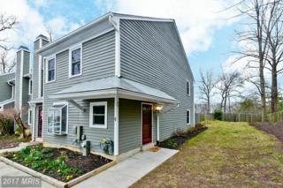 4 Janwall Court, Annapolis, MD 21403 (#AA9892521) :: LoCoMusings