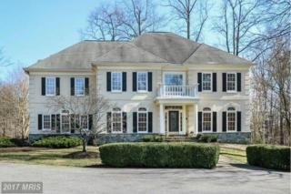 2349 Patuxent River Road, Gambrills, MD 21054 (#AA9893138) :: Pearson Smith Realty