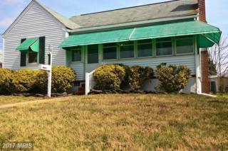 109 Woods Avenue, Glen Burnie, MD 21061 (#AA9893251) :: LoCoMusings