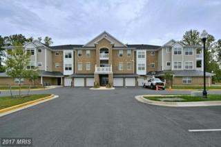 1406 Wigeon Way #101, Gambrills, MD 21054 (#AA9893805) :: Pearson Smith Realty