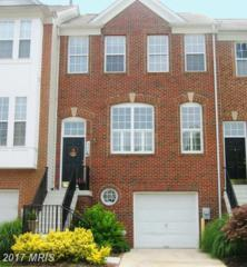 1116 August Drive, Annapolis, MD 21403 (#AA9894552) :: Pearson Smith Realty
