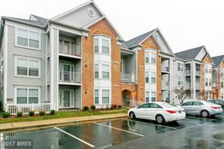 2002 Phillips Terrace #12, Annapolis, MD 21401 (#AA9896239) :: LoCoMusings