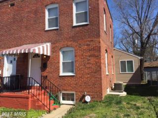5327 Wasena Avenue, Baltimore, MD 21225 (#AA9896606) :: LoCoMusings