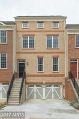 2236 Brimstone Place, Hanover, MD 21076 (#AA9897898) :: Pearson Smith Realty