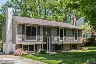 522 Augusta Drive, Arnold, MD 21012 (#AA9898152) :: Pearson Smith Realty