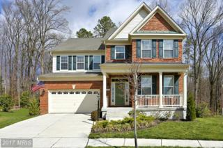 2040 Brodick Lane, Gambrills, MD 21054 (#AA9898338) :: Pearson Smith Realty