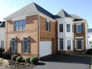 700 Banneker Lane, Annapolis, MD 21401 (#AA9898955) :: Pearson Smith Realty