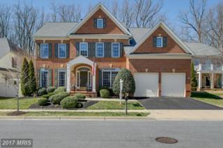 732 Pearson Point Place, Annapolis, MD 21401 (#AA9899533) :: LoCoMusings