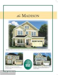 1150 Doral Drive, Annapolis, MD 21409 (#AA9900015) :: Pearson Smith Realty