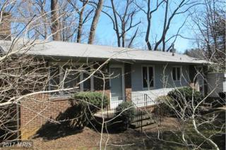 1511 Winchester Road, Annapolis, MD 21409 (#AA9900173) :: Pearson Smith Realty