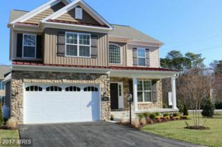 506 Hidden Valley Court, Severn, MD 21144 (#AA9900918) :: Pearson Smith Realty