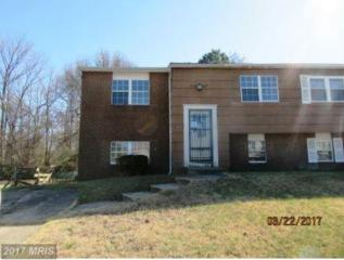 786 Match Point Drive, Arnold, MD 21012 (#AA9902028) :: Pearson Smith Realty