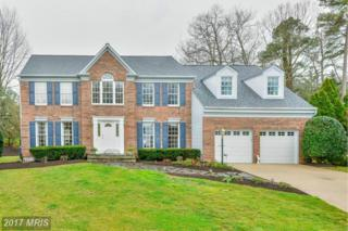 751 Rock Elm Court, Millersville, MD 21108 (#AA9903072) :: Pearson Smith Realty