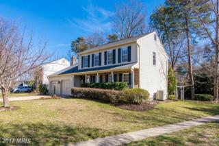 787 Longthorn Court, Millersville, MD 21108 (#AA9903821) :: Pearson Smith Realty