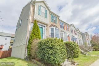 2408 Old Mystic Court, Crofton, MD 21114 (#AA9904868) :: Pearson Smith Realty