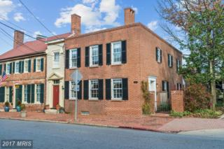 166 Duke Of Gloucester Street, Annapolis, MD 21401 (#AA9906155) :: Pearson Smith Realty