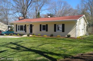 595 Center Drive, Severna Park, MD 21146 (#AA9906232) :: Pearson Smith Realty