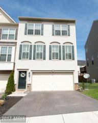 910 Whitstable Boulevard, Arnold, MD 21012 (#AA9906234) :: Pearson Smith Realty
