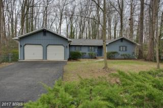 1620 Ridout Road, Annapolis, MD 21409 (#AA9906339) :: Pearson Smith Realty