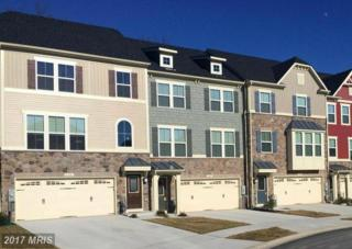 8284 Hickory Hollow Drive, Glen Burnie, MD 21060 (#AA9906443) :: Pearson Smith Realty