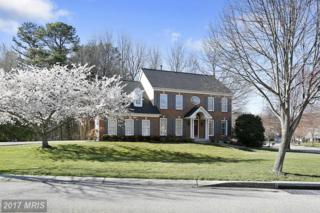 100 Evanfield Court, Millersville, MD 21108 (#AA9906561) :: Pearson Smith Realty