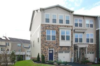 7605 Lyndon Court, Glen Burnie, MD 21060 (#AA9906793) :: Pearson Smith Realty