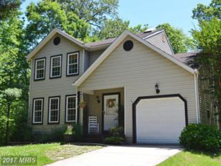 1319 Blackwalnut Court, Annapolis, MD 21403 (#AA9909413) :: Pearson Smith Realty