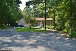706 Dorol Court, Severn, MD 21144 (#AA9910152) :: Pearson Smith Realty