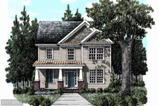 308 Poplar Avenue, Edgewater, MD 21037 (#AA9911485) :: Pearson Smith Realty