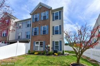 1810 Watch House Circle N, Severn, MD 21144 (#AA9912127) :: Pearson Smith Realty