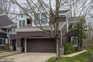 109 Summer Village Drive, Annapolis, MD 21401 (#AA9912204) :: Pearson Smith Realty