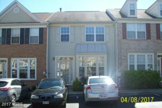161 Quiet Waters Place, Annapolis, MD 21403 (#AA9912261) :: Pearson Smith Realty