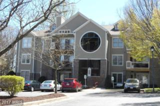 603 Admiral Drive #102, Annapolis, MD 21401 (#AA9912817) :: Pearson Smith Realty