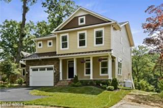160 Acton Road, Annapolis, MD 21403 (#AA9913203) :: Pearson Smith Realty
