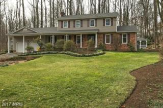 1286 Dorothy Road, Crownsville, MD 21032 (#AA9913430) :: Pearson Smith Realty